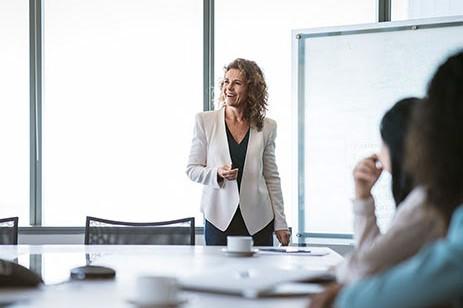 Change Management Experten | Jeannette Partner & Edda Vanhoefer | Beratung Coaching Ausbildungen | München & Hamburg - Hybride Organisationsentwicklung - Führungskräfteentwicklung