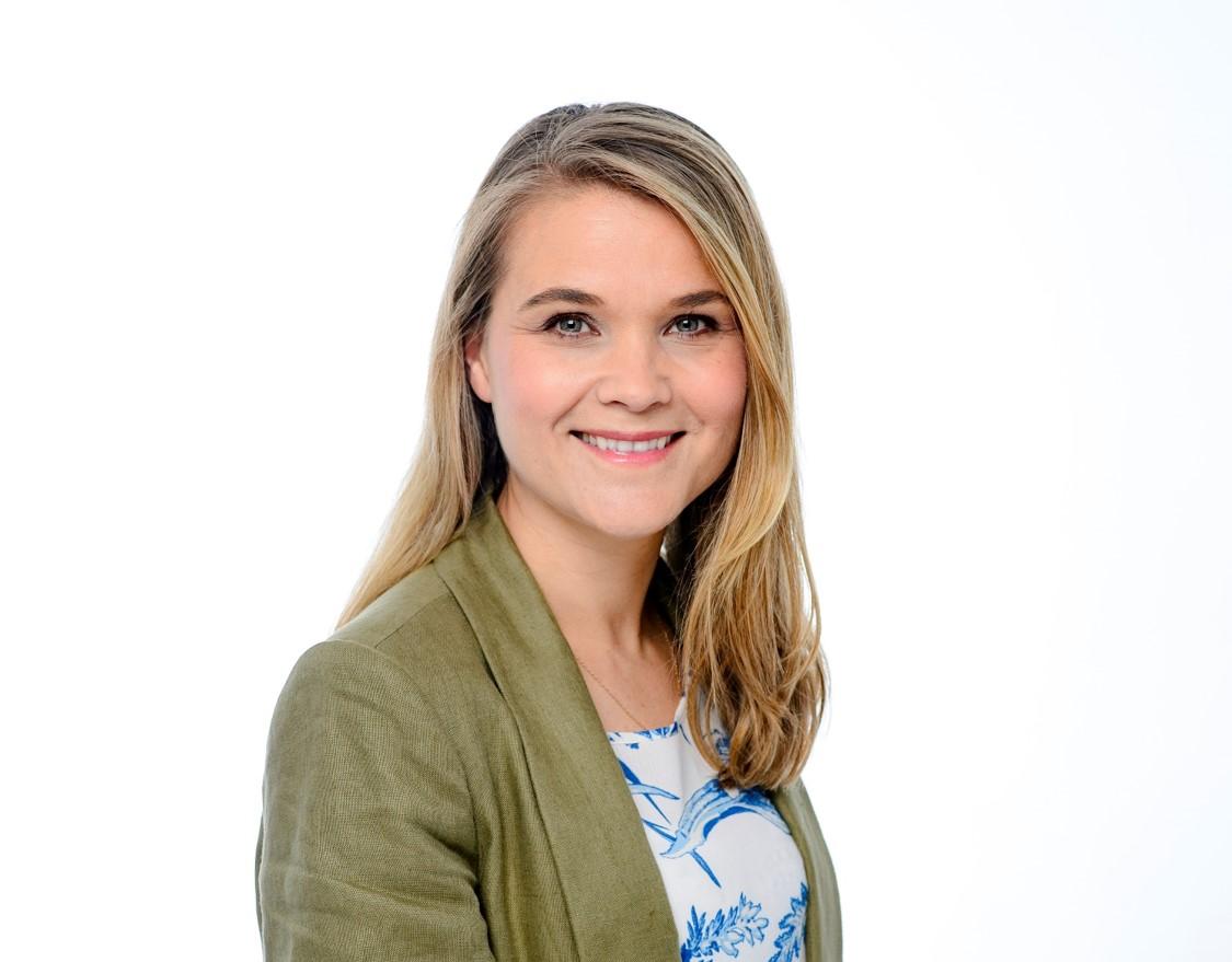Ausbildung Change Management Team Master Coach - Trainerin Katrin Grosse