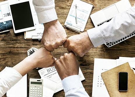 Change Management Experten | Jeannette Partner & Edda Vanhoefer | Beratung Coaching Ausbildungen | München & Hamburg - Hybride Organisationsentwicklung - Scrum Teamentwicklung Teambildung